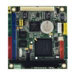 VDX-6358RD